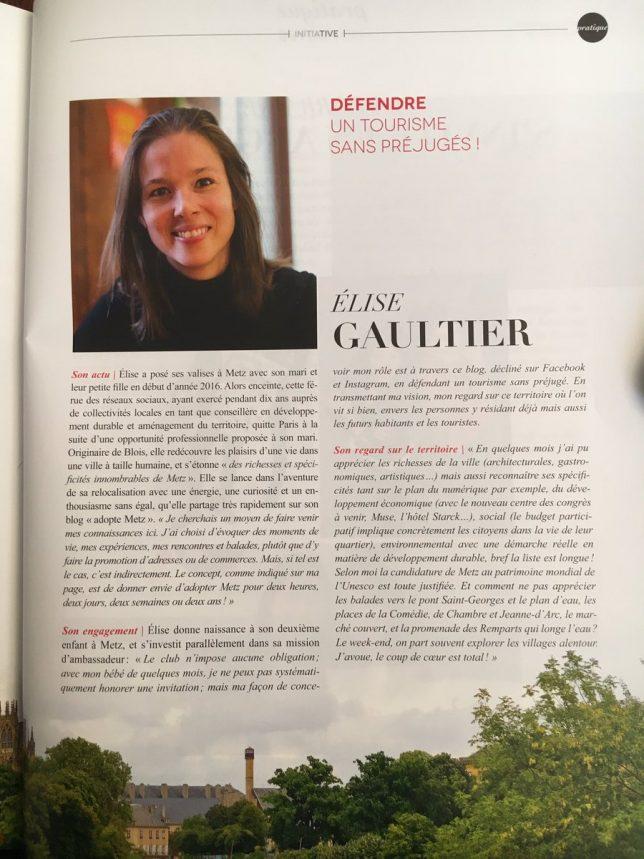 elise-gaultier-metz-ambassadeur