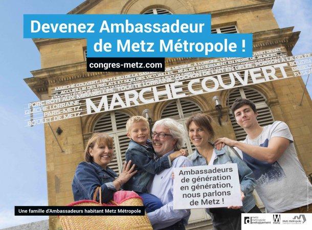ambassadeurs-metz-metropole