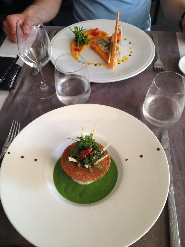 jardin-des-chefs-restaurant-met