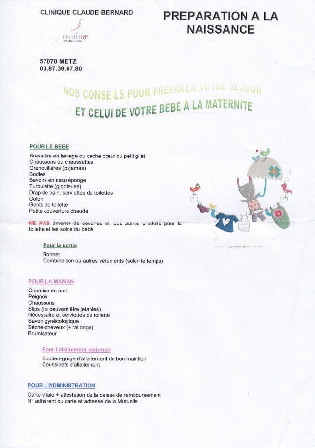 liste-naissance-clause-bernard-metz