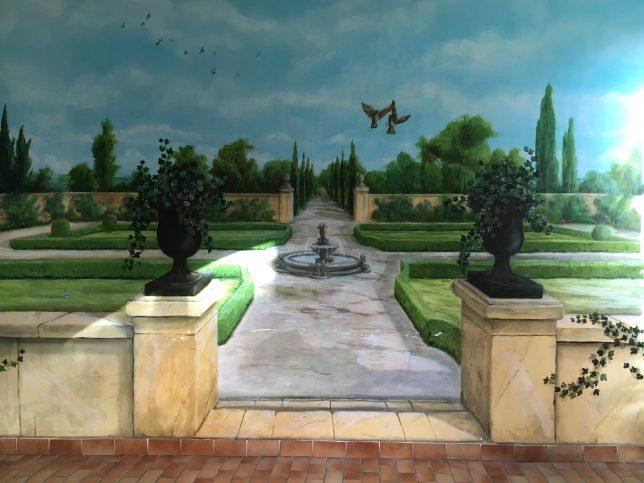 jardin-secret-metz-adoptemetz