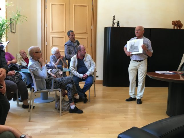 dominique-gros-maire-metz-journees-patrimoine-adoptemetz
