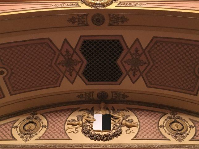 opera-theatre-metz-metropole-journees-du-patrimoine-adoptemetz