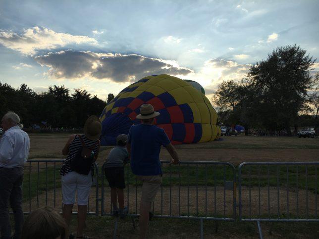 montgolfières-metz-montgolfiades-adoptemetz