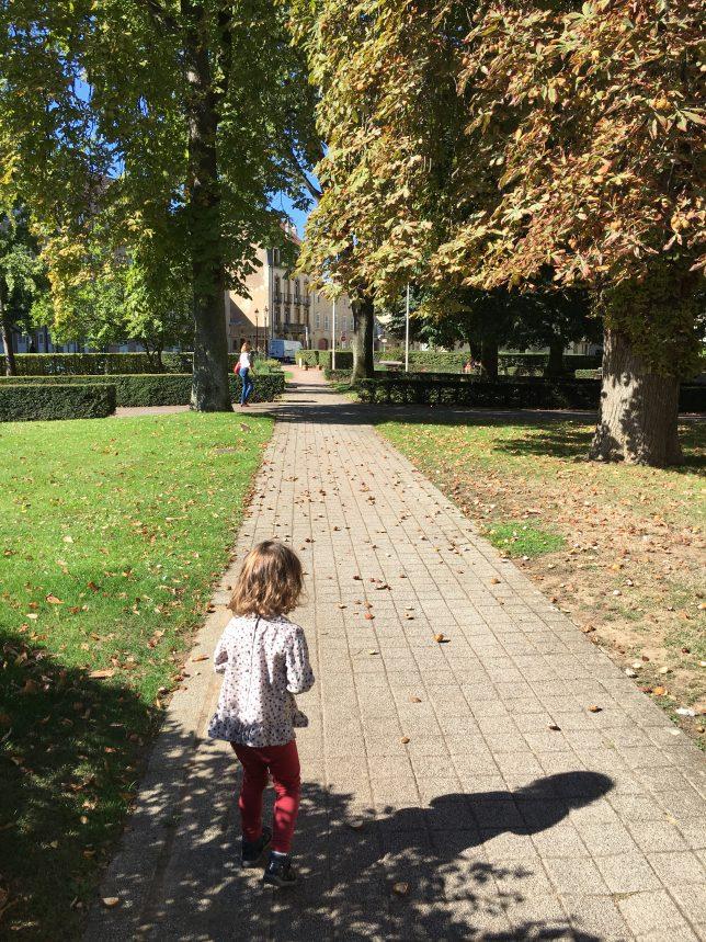 chemin-école-ile-chambière-jardin-conseil-régional-metz