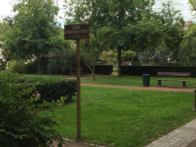 chemin-école-ile-chambière-jardin-bernard-marie-koltes-metz