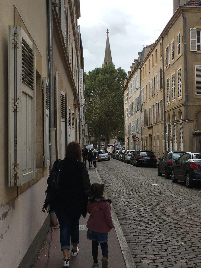 chemin-école-ile-chambière-rue-saint-vincent-metz