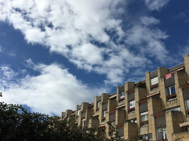 chemin-école-ile-chambière-residence-blason-metz