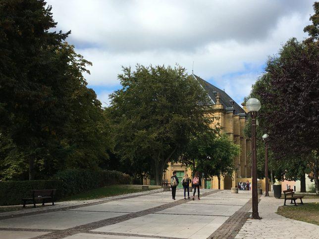 chemin-école-ile-chambière-place-valadier-metz