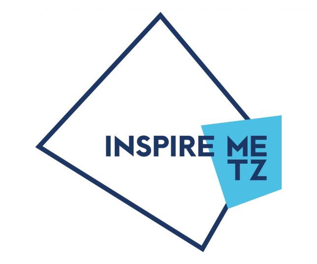 logo-inspire-metz-1200