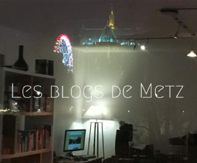 un-dimanche-un-blog-adoptemetz-metz