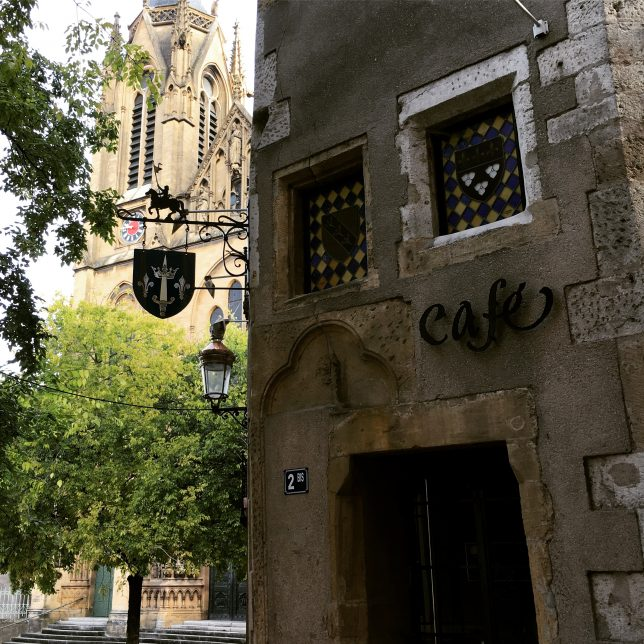 église-sainte-segolene-metz