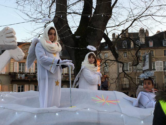 saint-nicolas-metz-char-défilé