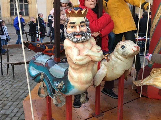 saint-nicolas-metz-carrousel