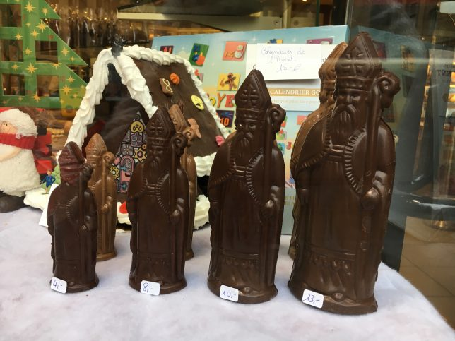 saint-nicolas-metz