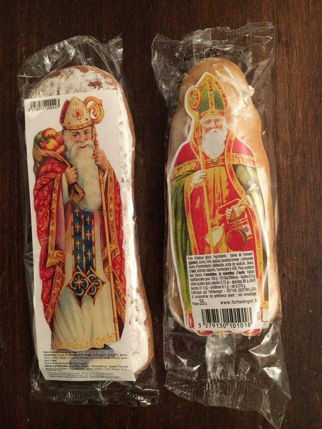 saint-nicolas-metz-pain-depices