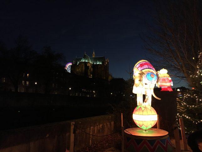sentier-des-lanternes-metz