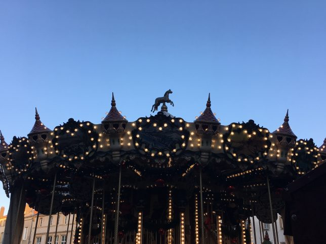 manege-place-saint-louis-metz