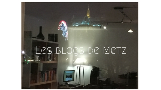 blog-metz