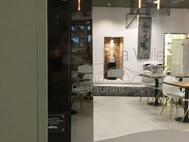 la-voile-blanche-centre-pompidou-metz