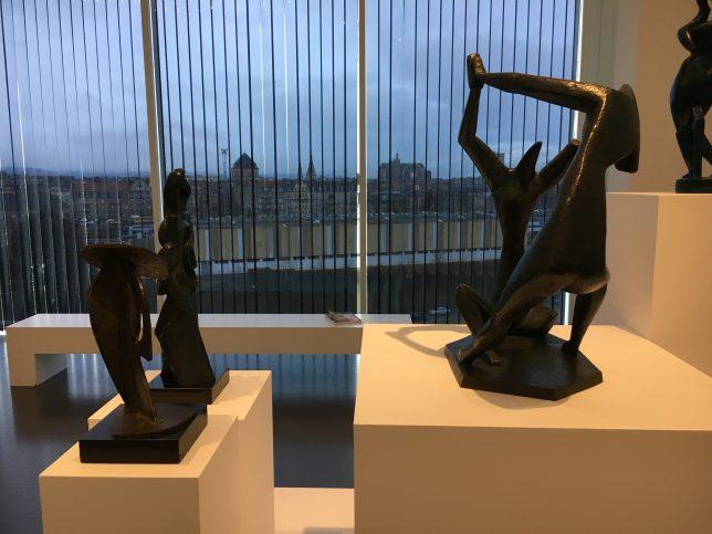 centre-pompidou-metz-exposition-entre-deux-horizons