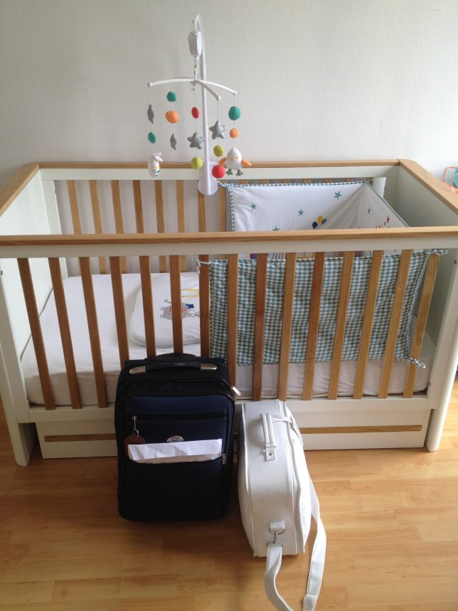 chambre-bebe-metz