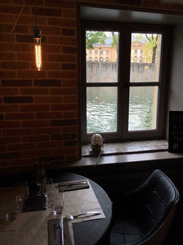 restaurant-k-metz