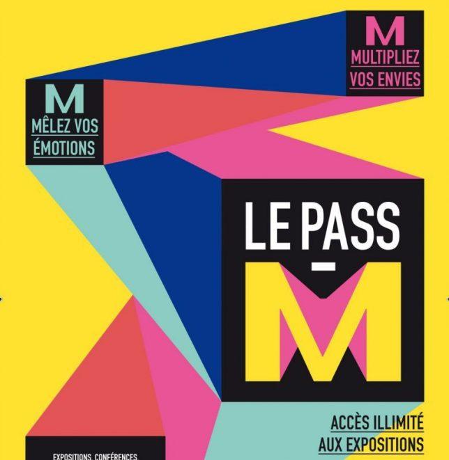 pass-centre-pompidou-metz