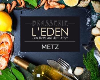 brasserie-eden-metz