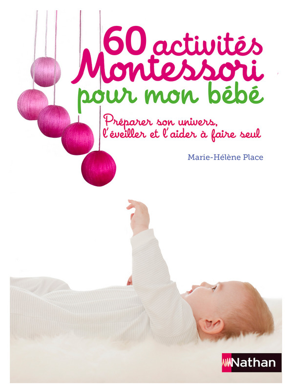 guide-montessori-bébé