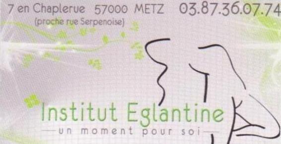 institut-beaute-eglantine-metz-logo