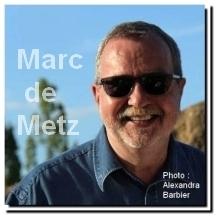 marc-metz-moselle-fier-de-vivre-a-metz