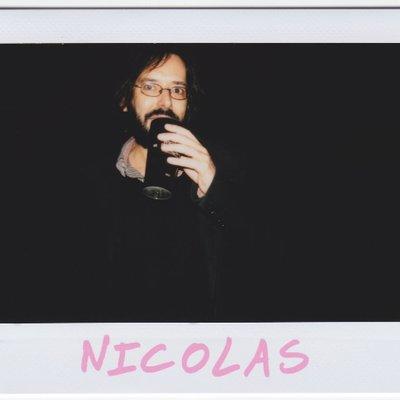 nicolas-tochet-metz