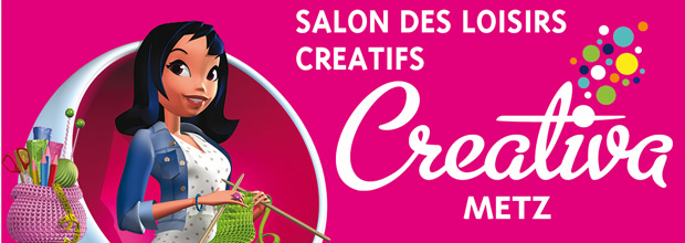 salon-creativa-metz
