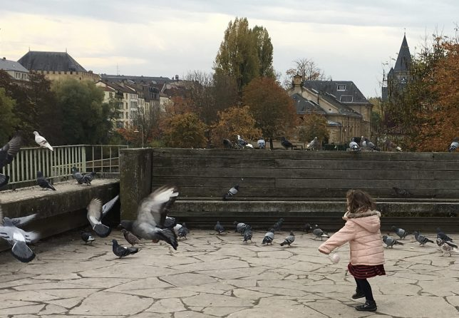 enfant-pont-saint-gorges-vacances-metz