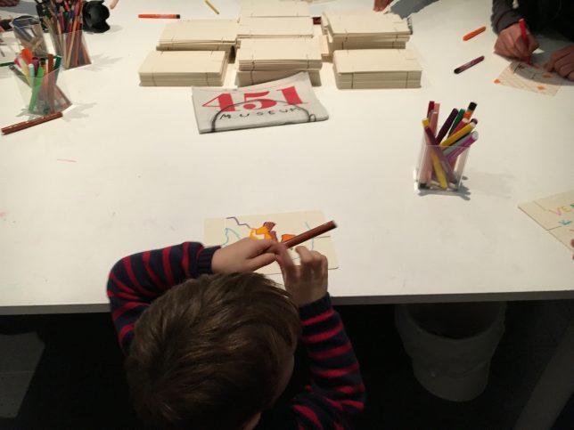vacances-metz-activités-enfants