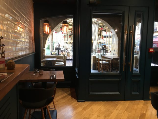 restaurant-romantique-saint-valentin-metz-adoptemetz