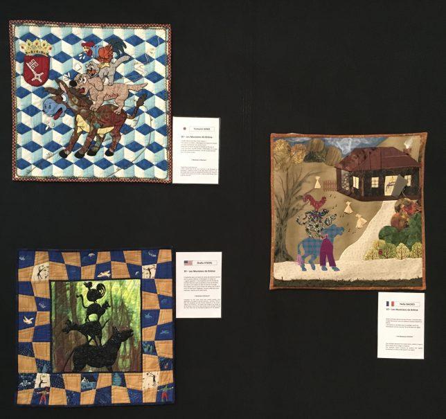 exposition-contes-de-fées-enfants-activités-metz
