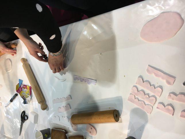 creativa-metz-atelier-patisserie-sandrine