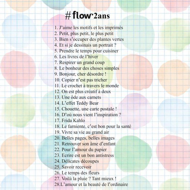 flow2ans-challenge-photos-metz-adoptemetz