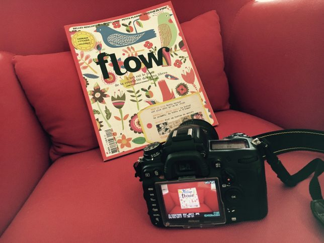 flow-magazine-challenge-photos