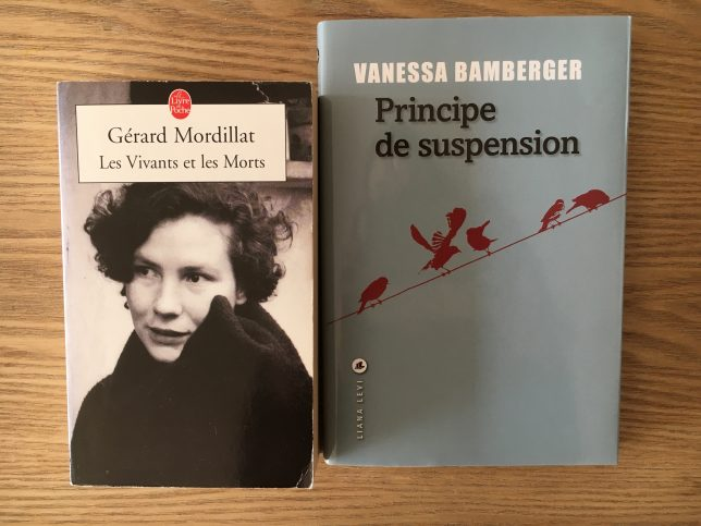 principe-de-suspension-prix-litteraire