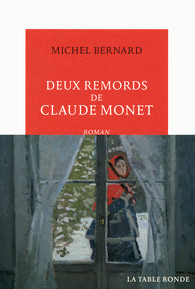 deux-remords-claude-monet-prix-litteraire