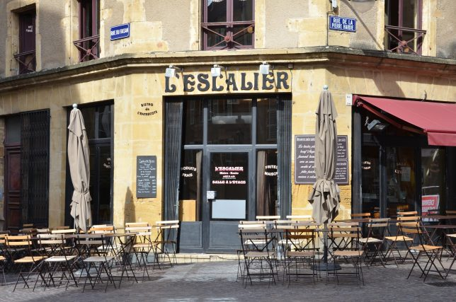 terrasses-restaurants-metz-printemps-adoptemetz