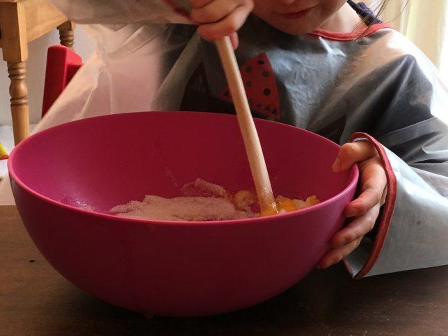 metz-vacances-paques-cours-cuisine-enfants