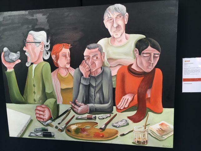 parcours-artistes-metz-est-wunderbar-adoptemetz