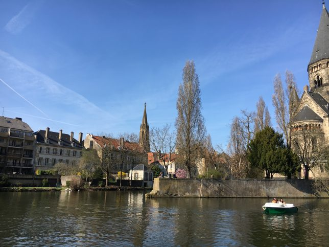 metz-bateau-plan-eau-flotille