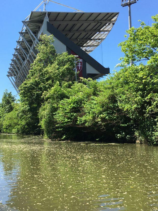 stade-saint-symphorien-bateau-solaire-metz-solis-mettensis-adoptemetz