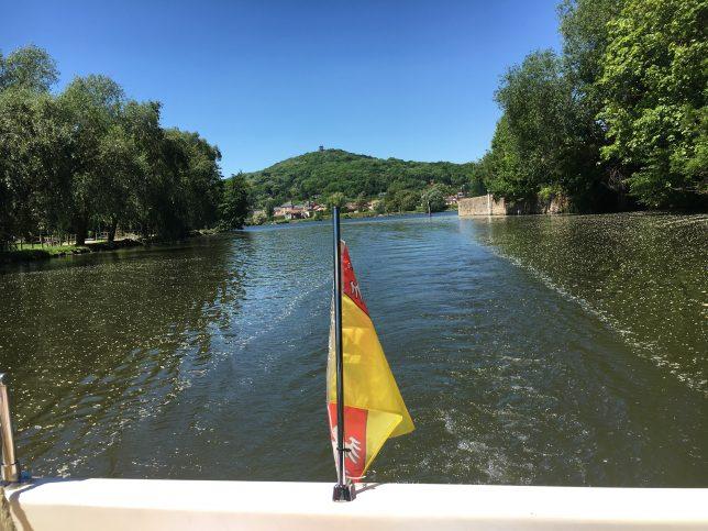 mont-saint-quentin-bateau-solaire-metz-solis-mettensis-adoptemetz