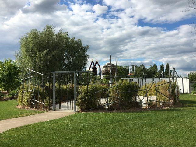 jardin-des-traces-haut-fourneau-u4-uckange-adoptemetz